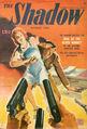 Shadow Magazine Vol 1 272