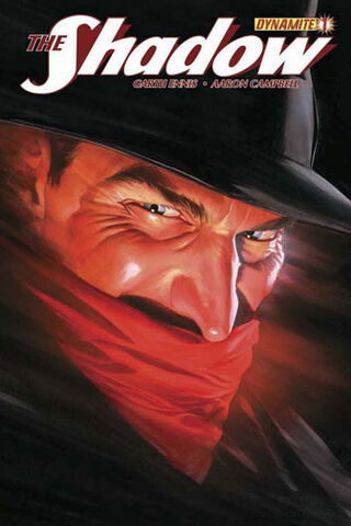 File:Shadow (Dynamite) Vol 1 1.jpg
