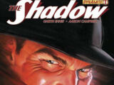 Shadow (Dynamite) Vol 1