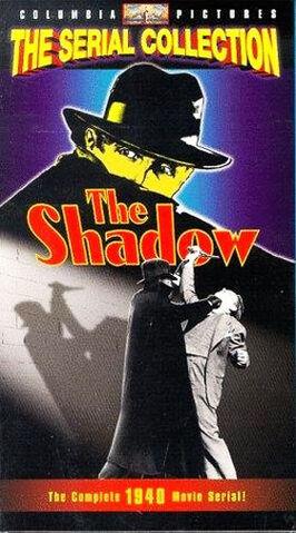 File:The Shadow (1940 Movie).jpg