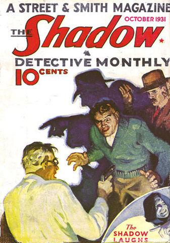 File:Shadow Magazine Vol 1 3.jpg