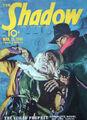 Shadow Magazine Vol 1 194