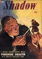 Shadow Magazine Vol 1 280