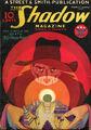Shadow Magazine Vol 1 49