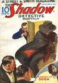 Shadow Magazine Vol 1 5