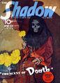 Shadow Magazine Vol 1 199
