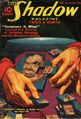 Shadow Magazine Vol 1 117