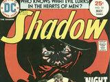 Shadow (DC Comics) Vol 1 10