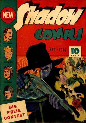 File:Shadow Comics Vol 1 1.jpg