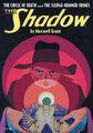 Shadow Magazine Vol 2 78