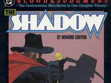 The Shadow: Blood and Judgment