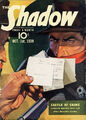 Shadow Magazine Vol 1 183