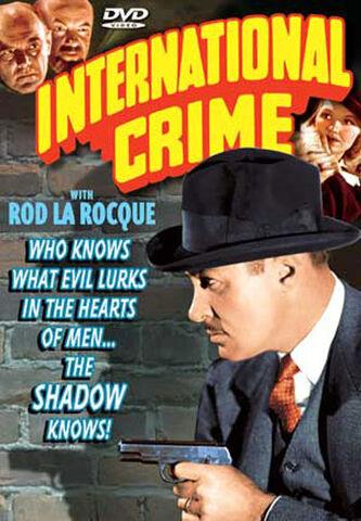 File:International Crime (1938 Movie).jpg
