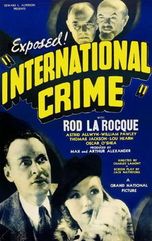 File:International Crime (1938 Movie Poster).jpg