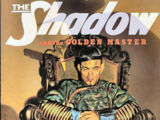 The Shadow and the Golden Master