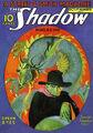 Shadow Magazine Vol 1 15