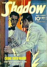 Shadow Magazine Vol 1 209