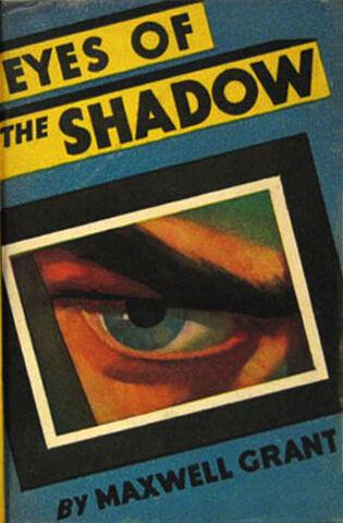 File:Eyes of the Shadow (Street & Smith).jpg