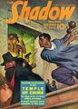 Shadow Magazine Vol 1 234