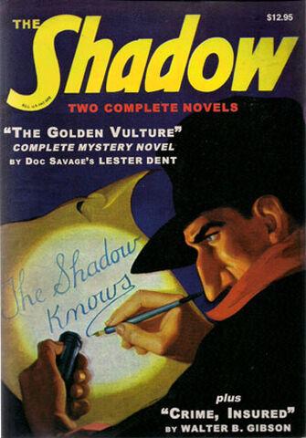 File:Shadow Magazine Vol 2 1.jpg