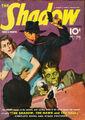 Shadow Magazine Vol 1 212