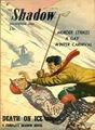 Shadow Magazine Vol 1 310