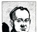 Slade Farrow (Street & Smith)