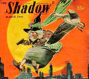 Shadow Magazine Vol 1 301