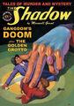 Shadow Magazine Vol 2 101