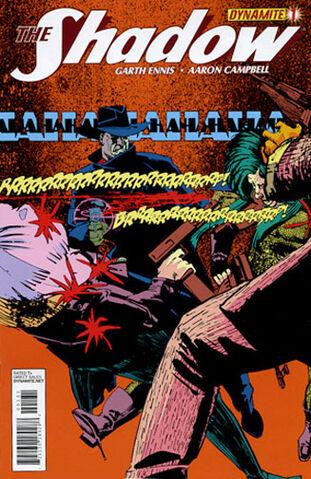 File:Shadow (Dynamite) Vol 1 1 (Bloody Violent).jpg