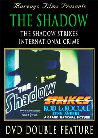 File:Shadow Strikes and International Crime.jpg