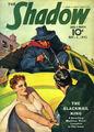 Shadow Magazine Vol 1 233