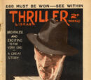 The Thriller Library Vol 1 531