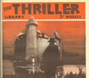 The Thriller Library Vol 1 486