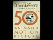 Disney Animation Studios 2010 0001