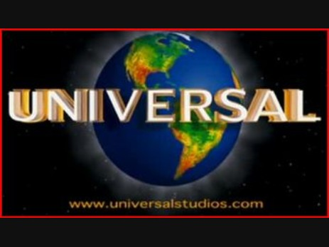 File:Universal Studios Animation (2005).jpg