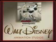 Disney Animation Studios 2009 0001