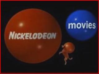 File:Nickelodeon Movies (2000) 2.jpg