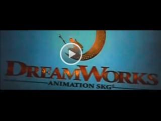 File:Dreamworks Animation (2010).jpg