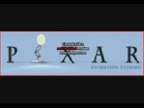 File:Pixar Animation Studios 2002 0001.jpg