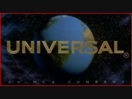 File:Universal Studios Animation (1992).jpg