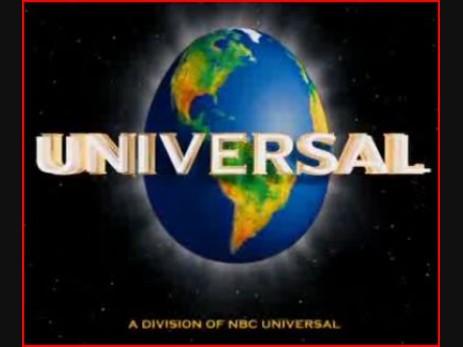 File:Universal Studios Animation (2010).jpg