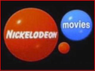 File:Nickelodeon Movies (2002) 1.jpg