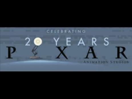 File:Pixar Animation Studios 2005 0001.jpg