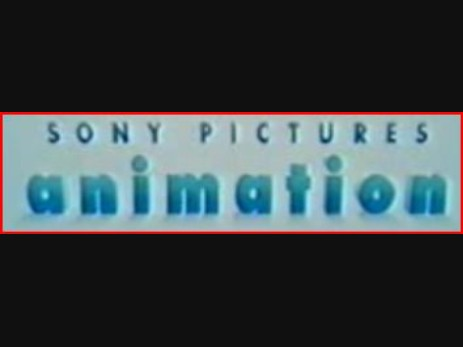File:Sony pictures animation 2005 8 3 2011 6 52 PM 0001.jpg