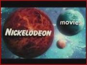 Nickelodeon Movies (2005)