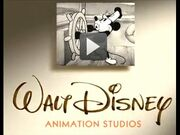 Disney Animation Studios 2011 0001