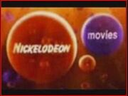 Nickelodeon Movies (2004)