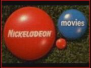 Nickelodeon Movies (2002) 2