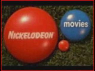 File:Nickelodeon Movies (2002) 2.jpg